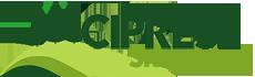 Ciprese Smaragd